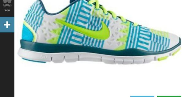 memorial day sale nike shoes