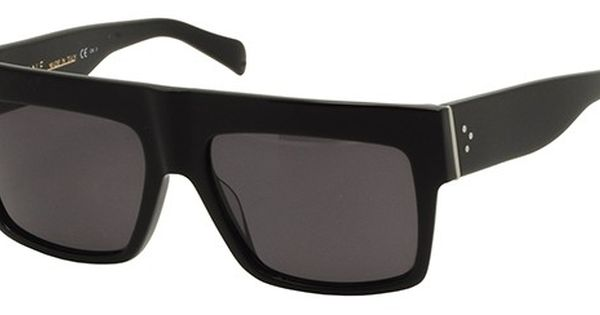 What are Performance Sunglasses?