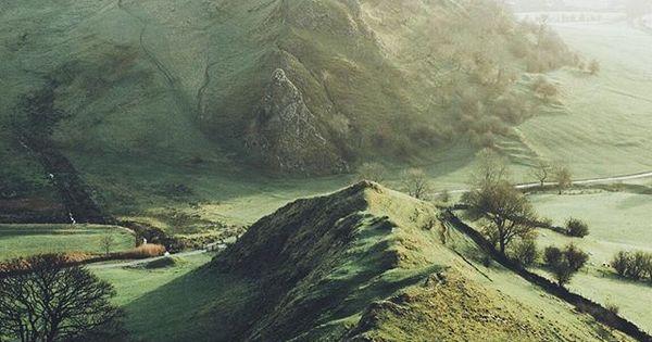 "wildrosebriar: ""Daniel Casson "" | My places | Pinterest | Posts, Home ..."