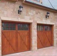 Precision Garage Doors Of The Upstate Of South Carolina Western North Carolina Tri Cities Area Carriage Style Garage Doors Garage Doors Carriage House Doors