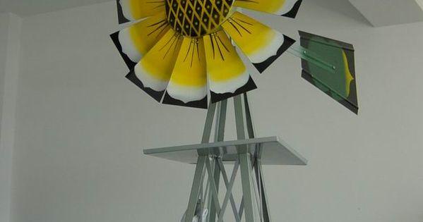 Painted Windmills Google Search Windmill Pinterest