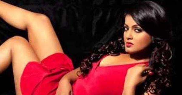 Barsha Rani Bishaya naked (63 photos), images Ass, Instagram, butt 2019
