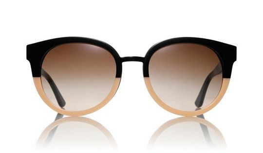 d99b3ae703 Venta Anteojos Ray Ban Chile | www.tapdance.org