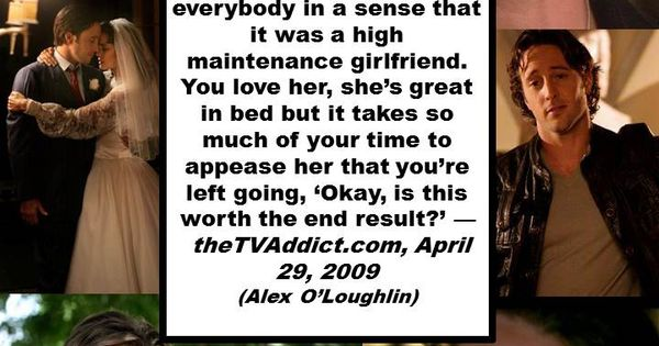 dating high maintenance man Women are often labeled high-maintenance for reasons that range from having too many expectations on our dating checklists (not possible) to having too many pairs of.