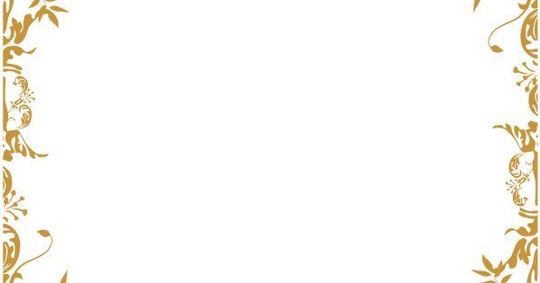 Molduras arabescos pesquisa google frames e arabescos - Molduras de escayola en madrid ...