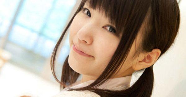 Tsuna_Kimura_003 | Pretty girl | Pinterest