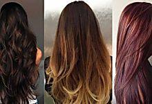 Lissez Vos Cheveux Naturellement Avec Ce Truc De Grand Mère Recette Pousse Des Cheveux Faire Pousser Les Cheveux Cheveux