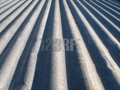 How To Build A Corrugated Awning Ehow Aluminum Awnings Corrugated Metal Corrugated Metal Fence
