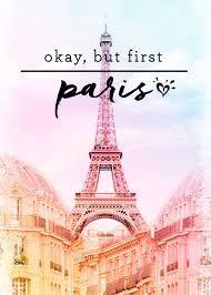 Resultado De Imagen Para Paris Francia Wallpapers Paris Travel Paris Photography Tour Eiffel