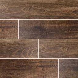 Upscape Bruno Wood Look Tile Wood Tile Floors Porcelain Tile
