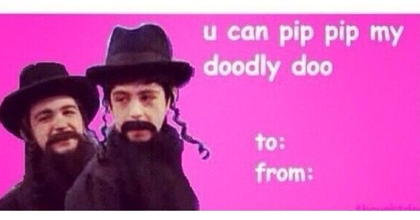 Tumblr Drake And Josh Valentines Day Cards Tumblr