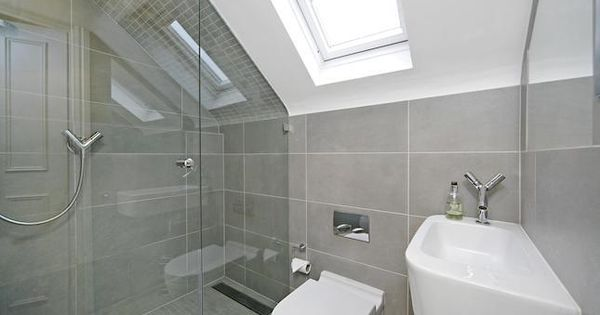 bathroom tiles for sale big cement look tiles in small space hp bathroom 16871
