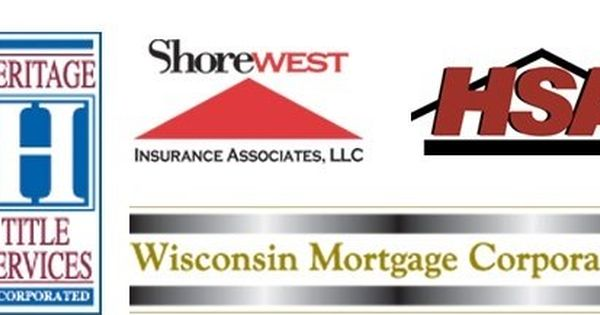 Home Buyers Want One Stop Shopping Mortgage Protection Insurance