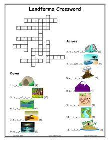 13++ Esl social studies worksheets Useful