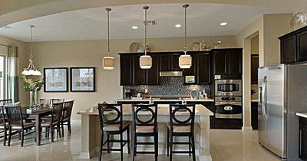 315 rio terra venice fl 34285 home and kitchens for Kitchen cabinets venice fl