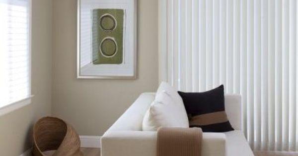 Benjamin moore tapestry beige interior pinterest for Clay beige color combinations