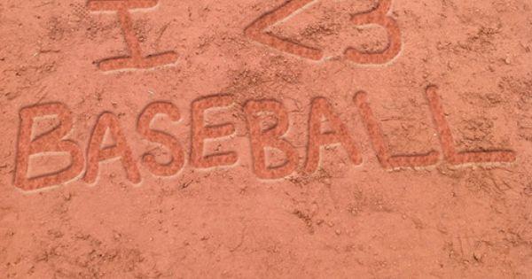 Baseball Texas rangers