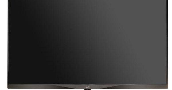 JVC 50 INCH 3D LED LT50N810 R7000 | new tv