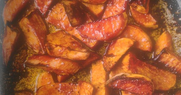 Butter recipe, Levis and Sweet potato wedges on Pinterest