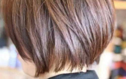 how to make hair style 50 best bob cuts bob hairstyles 2015 hairstyles 8604