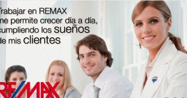 El agente inmobiliario del siglo xxi re max cl sico - Agente inmobiliario madrid ...
