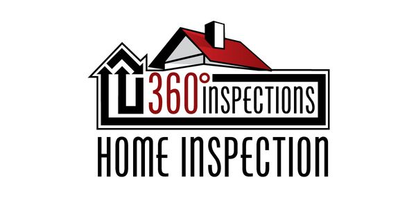 360 Degree Inspections Is A Local Home Inspection Company Serving The Denver Front Range Sweet