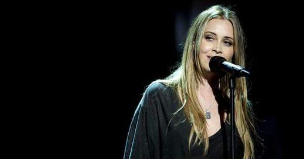eurovision final may 2014