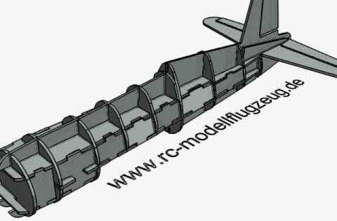 Sw3 3d Gedruckte Flugzeuge Flugzeug Flugzeug Haus Und 3d Drucker