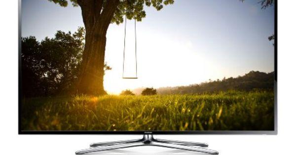 Samsung Ue50f6470 Fur 699 50 3d Led Tv Mit Triple Tuner Wlan Und Smarttv Update Mydealz De Led Fernseher Led Backlight Samsung