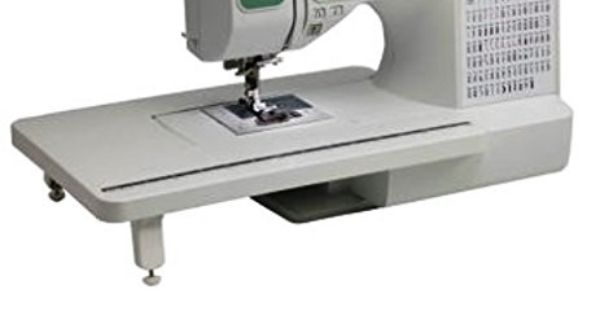 xr3140 computerized sewing machine