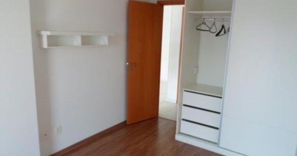 Apartamento A Venda Em Gonzaga Santos 100m R 750 000 Zap