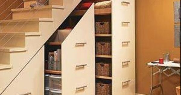 Storage Ideas Book Storage And Kitchen Ideas On Pinterest