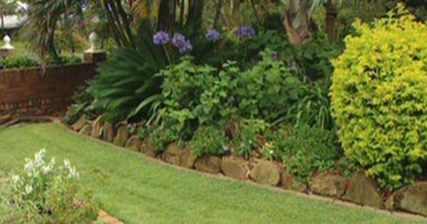 Gardening Australia Raised Vegetable Garden Beds