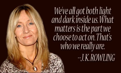 J K Rowling Quotes Harry Potter And Books Jkrowling Diegovillena Freedomwithdiego Rowling Quotes Rowling Quotes