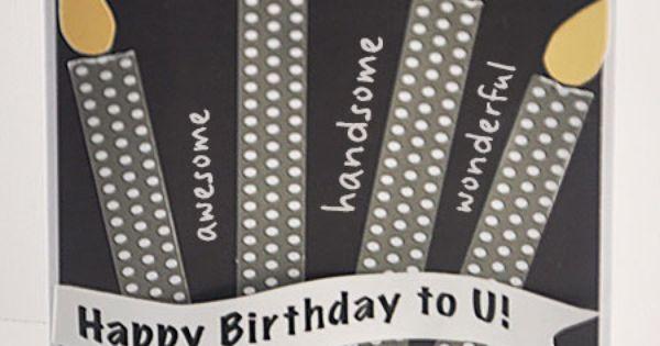 Happy Birthday Cards For Husband Need Ideas Happy