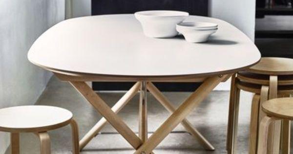 Ikea nouveaut s 2015 table lit linge de maison et for Ikea linge de maison