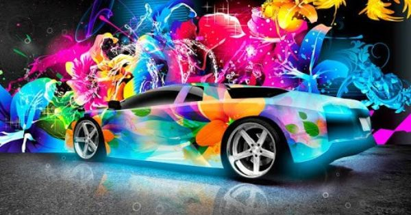 cool cars - Google Search | Over the Rainbow | Pinterest ...