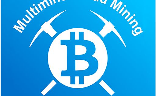 Multimine Apk Paid V1 01 Free Download For Android Nervefilter Cloud Mining Blockchain Technology Ways To Earn Money