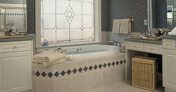 Choosing The Best Tile Bathroom Tile Style Options Tile Tub Surround