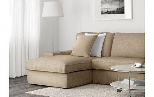 3 Seat Sleeper Sectional Sofa Bed With Chaise Corner Sofa Bed With Storage Sofa Bed With Storage