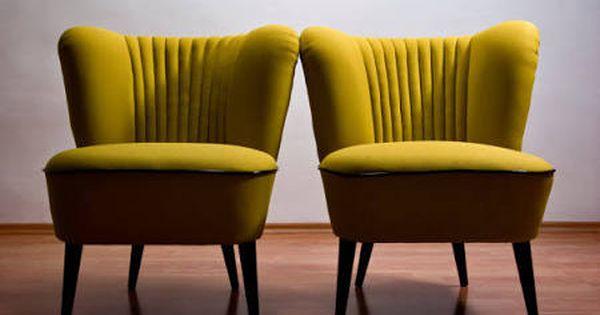 70s Style Armchair Google Search Vintage Mobel Vintage Sessel Sessel