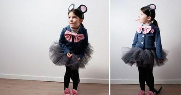 De Jolies Id Es De D Guisement Pour Halloween Faire Soi M Me Diy Pinterest