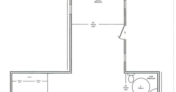 What are some floor plans for Amish log cabin kits?