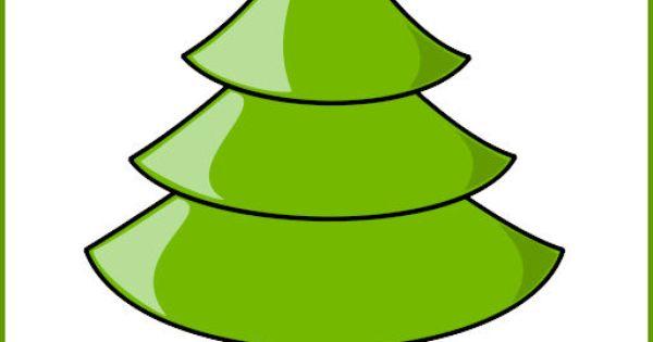 beim aufr umen des dachbodens ein paar wochen vor weihnachten entdeckte ein familienvater in. Black Bedroom Furniture Sets. Home Design Ideas