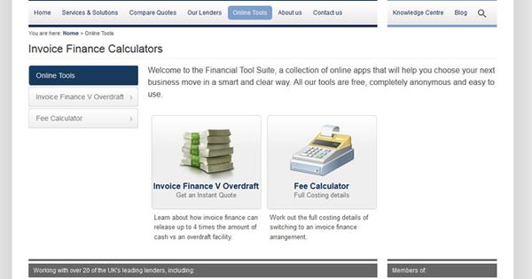free invoice maker online
