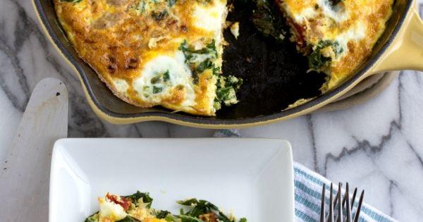 Kale, Turkey and Onions on Pinterest