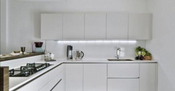 diseños de muebles de cocina pequeñas | muebles de cocina ... - Muebles De Cocina Pequenas
