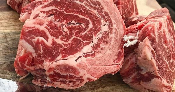 these are spinalis dorsi steaks otherwise known as the