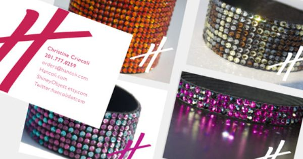 Moo Business Cards By Hancoli Via Www Uk Moo Com Moo Business Cards Business Card Design Business Card Design Inspiration