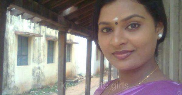 kerala Malayali Women Housewives Aunties Girls: Malayali women kerala ...